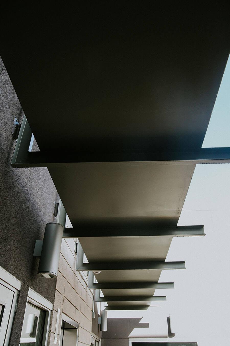 Architectural 7